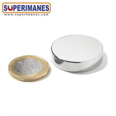 iman-neodimio-disco-magnetico-redondo-30x7mm-D-30-07