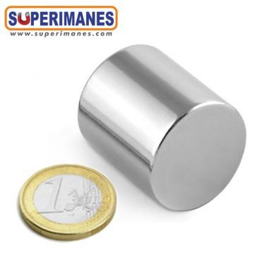 imanes-neodimio-discos-magneticos-redondos-30x30mm-D-30-30