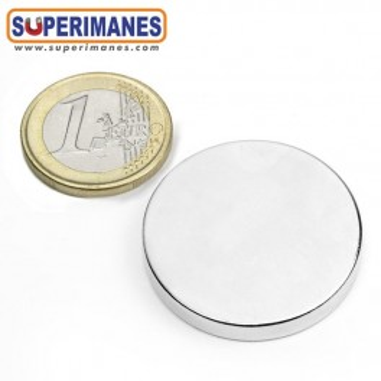 iman-neodimio-disco-magnetico-redondo-35x5mm-D-35-05