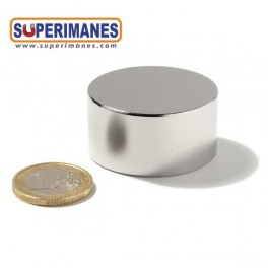 iman-neodimio-disco-magnetico-redondo-38x20mm-D-38-20