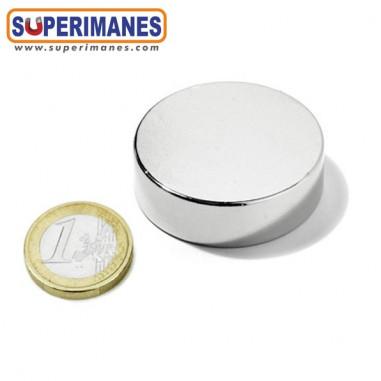 iman-neodimio-disco-magnetico-redondo-40x10mm-D-40-10
