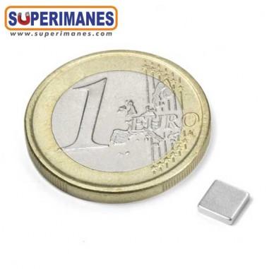 iman-neodimio-bloque-magnetico-cuadrado-5x5x1.2mm-B-05-05-01.2