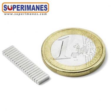 iman-neodimio-bloque-magnetico-rectangular-5x1.5x1mm-B-05-1.5-01