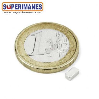 iman-neodimio-bloque-magnetico-rectangular-5x2.5x2mm-120°C-B-05-2.5-02-HT