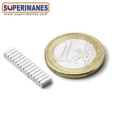 iman-neodimio-bloque-magnetico-rectangular-5x2.5x1.5mm-120°C-B-05-2.5-1.5-HT