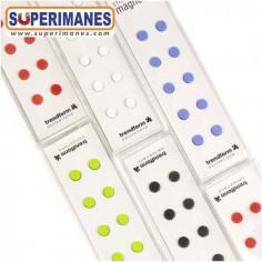 imanes-para-pizarras-6mm-colores-paquete-10unidades