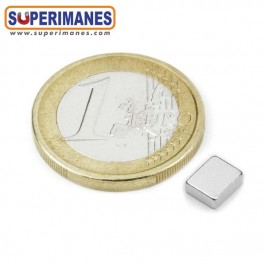 iman-neodimio-bloque-magnetico-rectangular-6x5x2mm-120ºC-B-06-05-02-HT