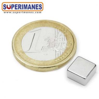 iman-neodimio-bloque-magnetico-cuadrado-8x8x4mm-B-08-08-04