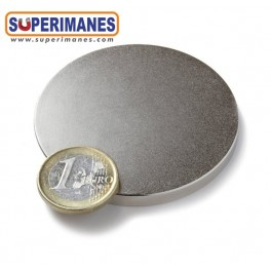 iman-neodimio-disco-rendondo-magnetico-50x5mm-D-50-05