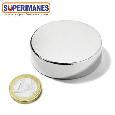 iman-neodimio-disco-magnetico-redondo-50x10mm-D-50-10