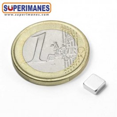 iman-neodimio-disco-magnetico-cuadrado-5x5x2mm-B-05-05-02