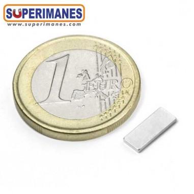 iman-neodimio-bloque-magnetico-rectangular-10x4x1mm-B-10-04-01