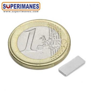 iman-neodimio-bloque-magnetico-rectangular-10x4x1.2mm-niquel-B-10-04-1.2