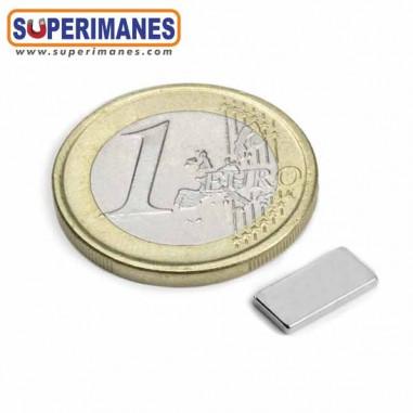 iman-neodimio-bloque-magnetico-10x4x1.5mm-niquel-B-10-04-1.5