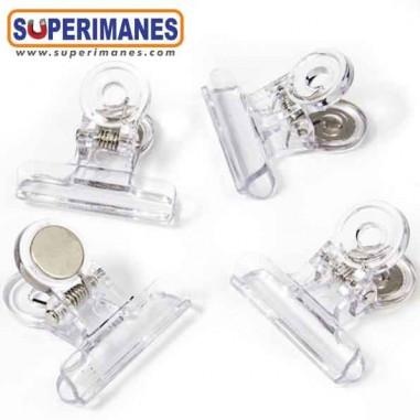 pinzas-magneticas-plastico-transparentes-30mm