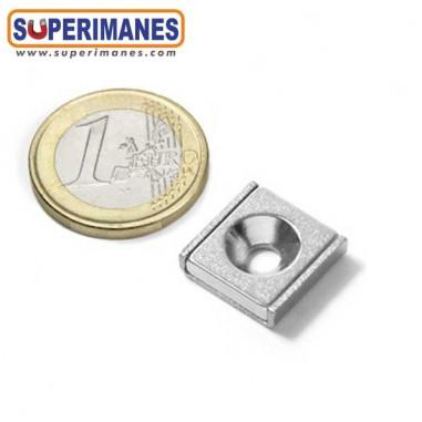 iman-en-recipiente-para-atornillar-avellanado-barra-magnetica-plana-15x15x04mm