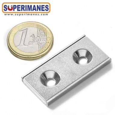 iman-en-recipiente-para-atornillar-avellanado-barra-magnetica-plana-40x20x04mm