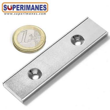iman-en-recipiente-para-atornillar-avellanado-barra-magnetica-plana-neodimio-80x20x04mm