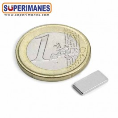 iman-neodimio-bloque-magnetico-rectangular-10x5x1.2mm-B-10-05-1.2