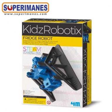 robot-magnetico-KidzRobotix-JM-96003391
