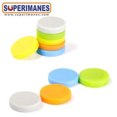 iman-revestidos-de-silicona-18mm-colores-pack10und