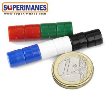 iman-funda-plastico-9,4mm-colores