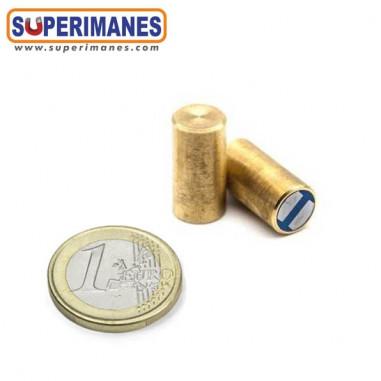 base-neodimio-cilindrica-6x20mm-BNC-06-20