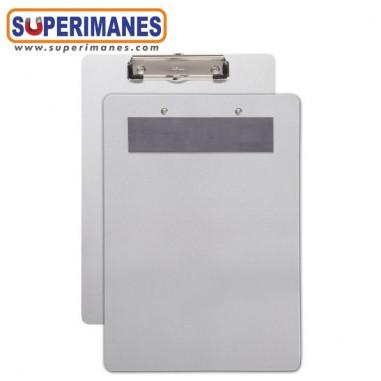 Carpeta-magnética-de-aluminio
