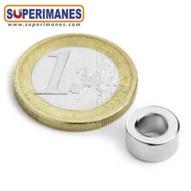 iman-neodimio-aro-anillo-10x5x5mm A-10-05-05
