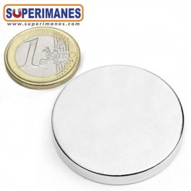 iman-neodimio-disco-magnetico-redondo-45x5mm-D-45-05