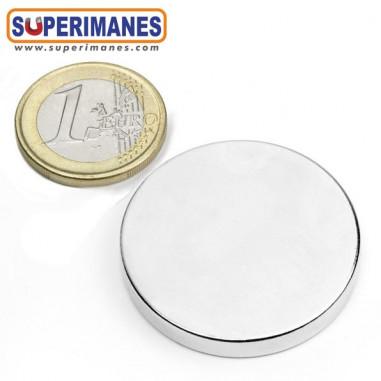 iman-neodimio-disco-magnetico-redondo-40x5mm-D-40-05
