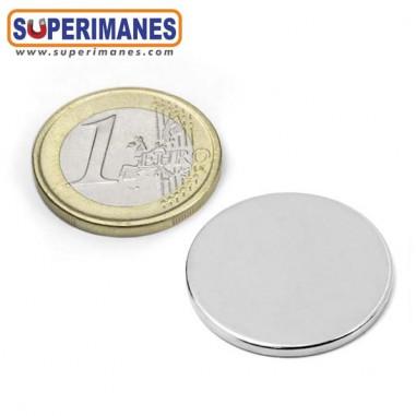 imanes-neodimio-disco-magnetico-redondo-25x2mm-D-25-02