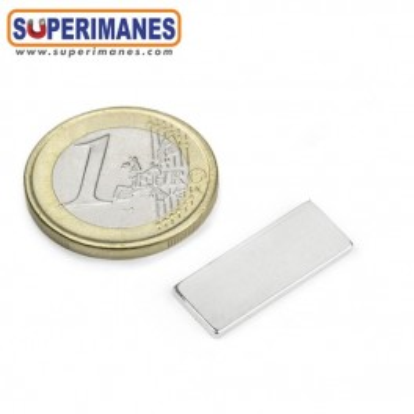 iman-neodimio-bloque-magnetico-22x8.5x1.4mm-B-22-08-01