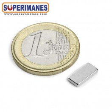 iman-neodimio-bloque-magnetico-10x5x1.5mm-B-10-05-1.5